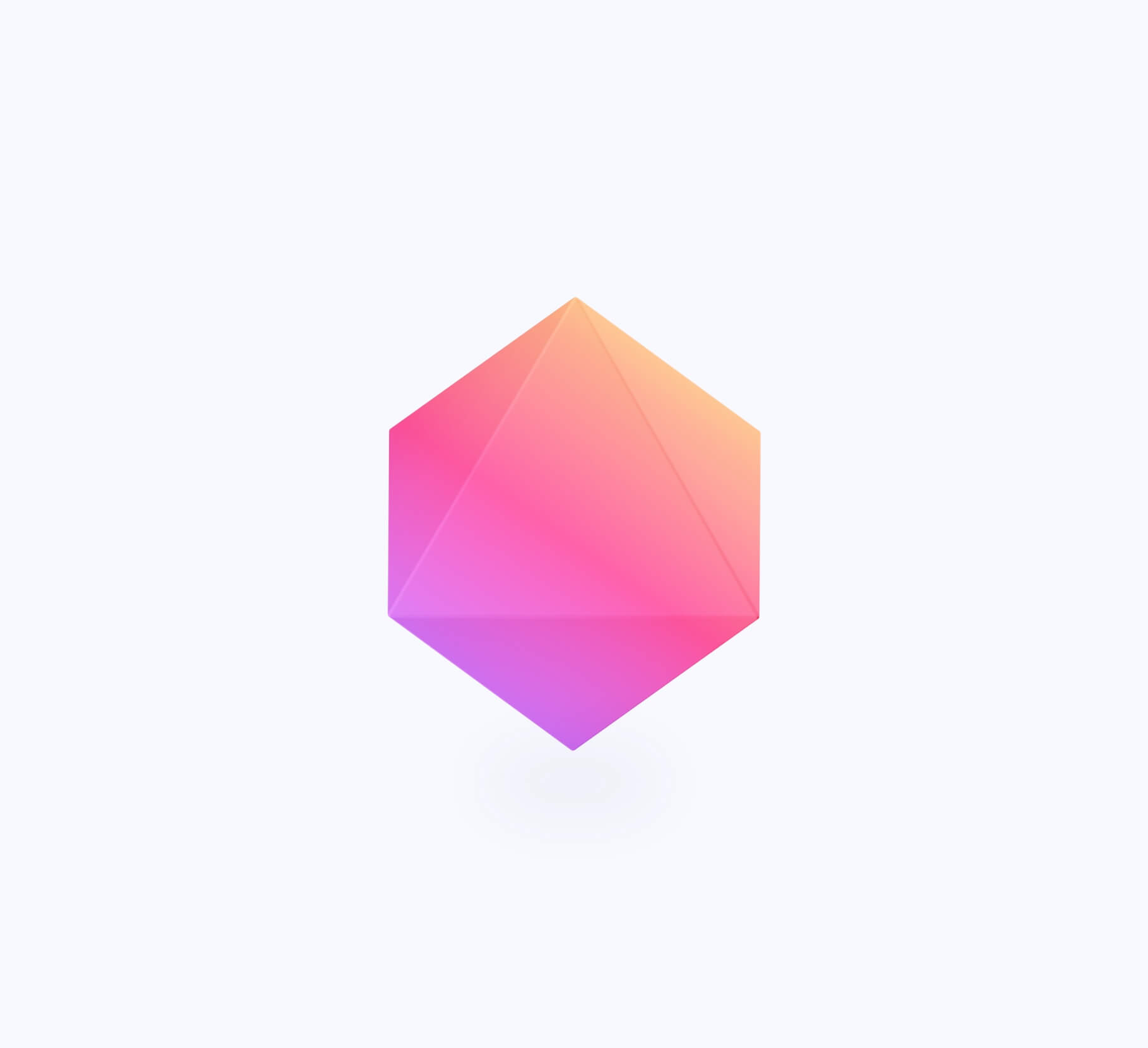 Join the developers community