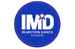 IN.MOTION School of the Performing Arts, Kitchener-Waterloo, ON