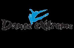 Dance Extreme Inc. London, ON