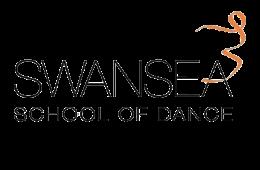 Swansea School of Dance, Toronto, ON