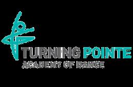Turning Pointe Academy of Dance, Toronto, ON