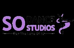 So Dance Studios Toronto, ON