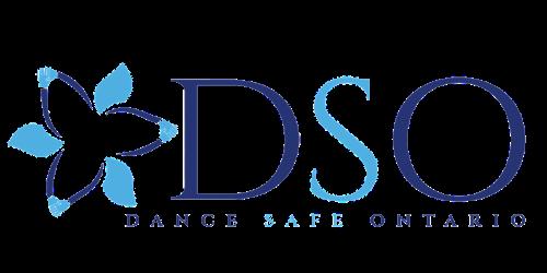 Dance Safe Ontario